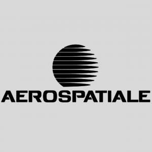 Aerospatiale-country
