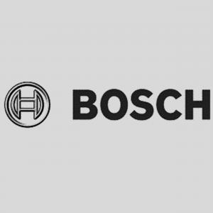 Bosch-country