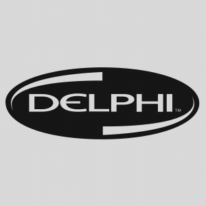 Delphi-country