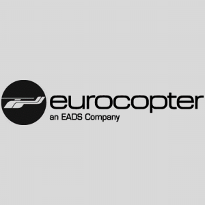 Eurocopter-country