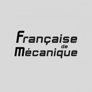 Française-de-mécanique-country