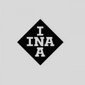 Ina-country