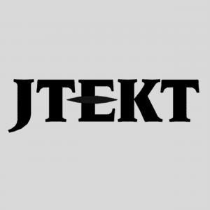 Jtekt-country