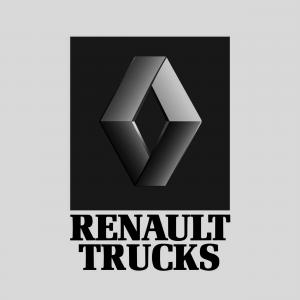 Renault-Trucks-country