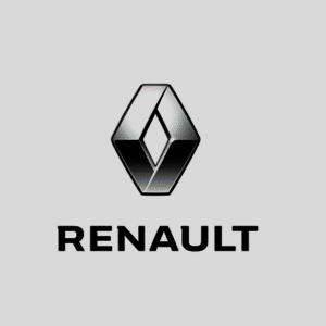 Renault-country
