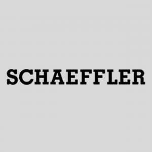 Schaeffler-country