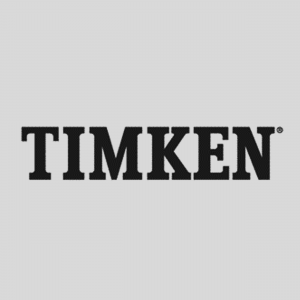Timken-country
